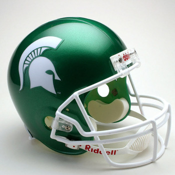 Michigan-state-spartans-deluxe-replica-full-size-helmet-3349799_display_image