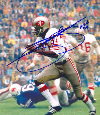 Jimmyjohnsonsf49ers_display_image