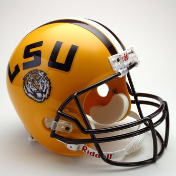 Lsu_display_image