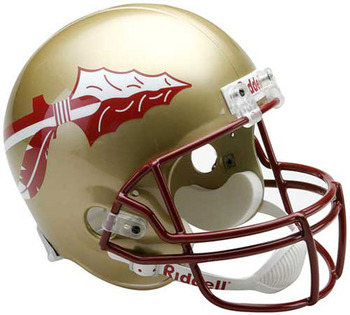 Seminoles_display_image