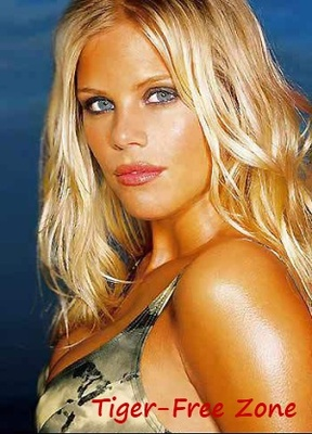 Elin-nordegren-tiger-free_display_image