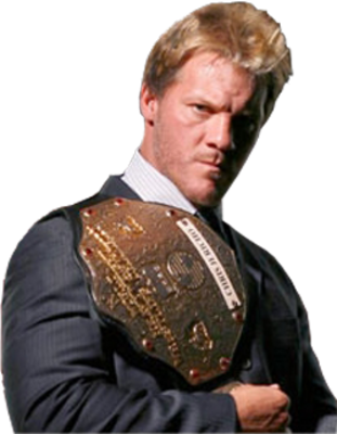 Y2j--chris-jericho-psd16231_display_image