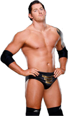 Wade-barrett_display_image