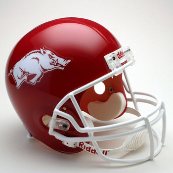 Arkansas-razorbacks-deluxe-replica-full-size-helmet-3349744_display_image