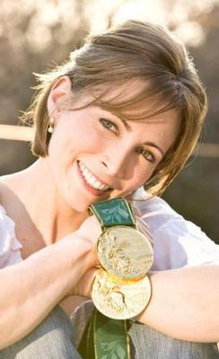 34shannonmiller_display_image