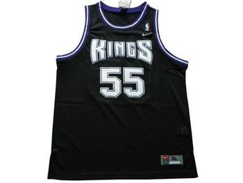 Sacramento_kings_jersey-10007_display_image
