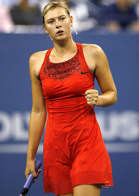 10_maria_sharapova_display_image