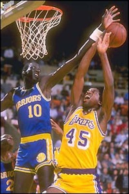 Manute_display_image