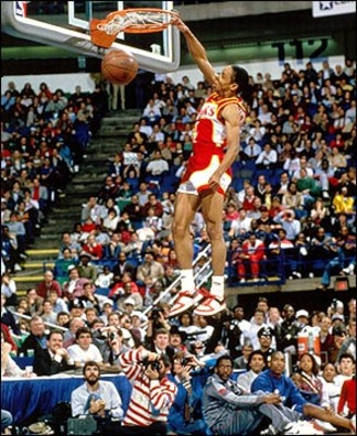 Spud_webb_display_image