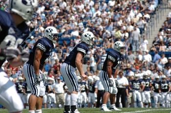 Byu-football-008_display_image