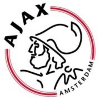 Ajax_display_image