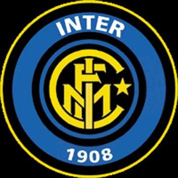 Inter_milan_logo_display_image