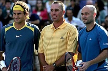 Usopen2005_40789404_gall9_getty_300_display_image