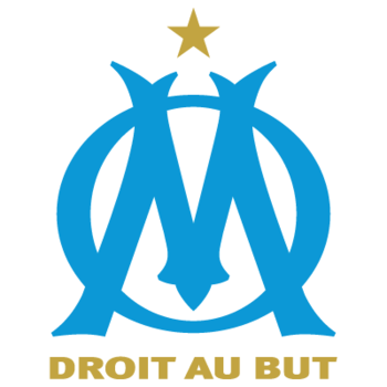 Olympique-de-marseille-logo-wallpaper-16-400x400
