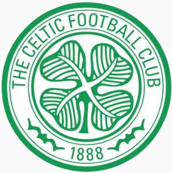 Ava_1160594300_celtic_fc_logo_display_image