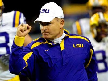 Lesmiles_display_image
