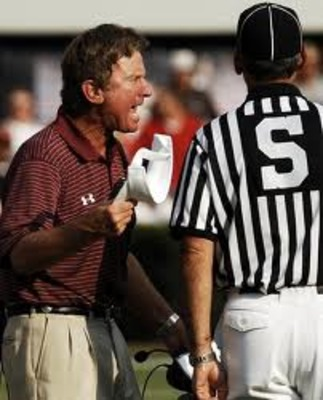 Stevespurrierangry_display_image