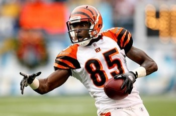 Ochocinco-400x301_display_image