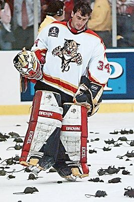 Pg2_a_vanbiesbrouck_400_display_image