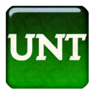 Unt_display_image