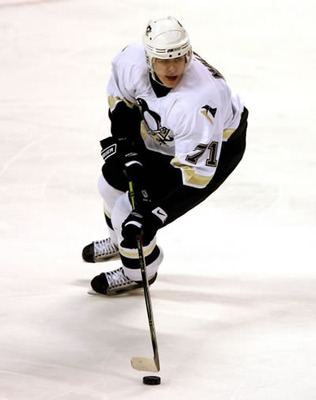 Evgeni-malkin_display_image