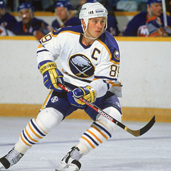 Nhl_g_mogilny_300_display_image