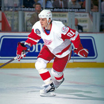 Sergeifedorov_display_image