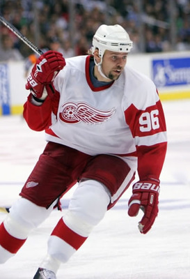 Tomas-holmstrom_display_image