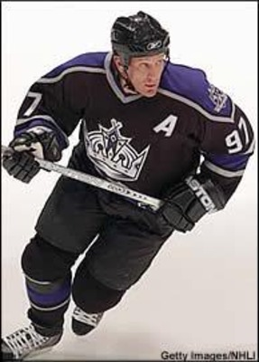 Roenick_kings_action_194x270_display_image