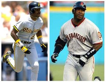 Barrybonds_display_image