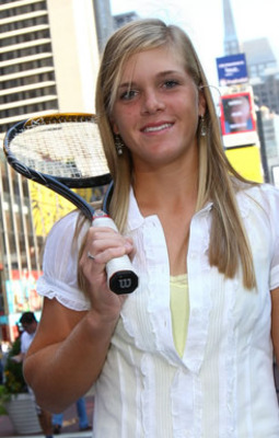 Melanie_oudin_display_image