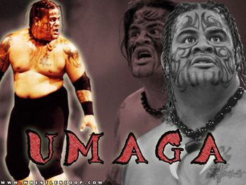 Umaga_wallpaper_display_image