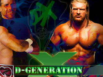 Dx-wallpaper-8_display_image