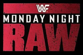Wwf_monday_night_raw_display_image