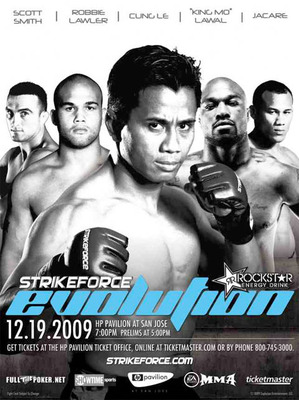 Strikeforce_evolution_poster_display_image