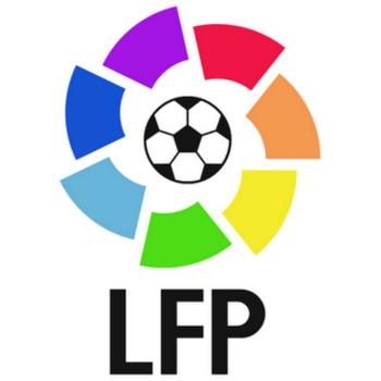 la-liga-logo_display_image.png?1282825839