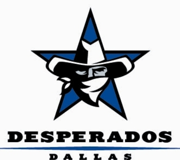 Dallas_desperados_display_image