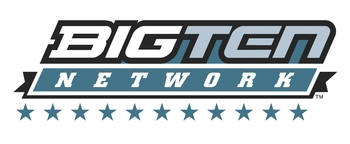 Bigtennetwork_display_image