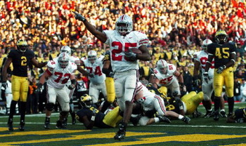 Ohiostate_vs_michigan_2005_04_display_image