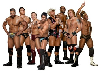 Wwe-nxt-rookies1_display_image