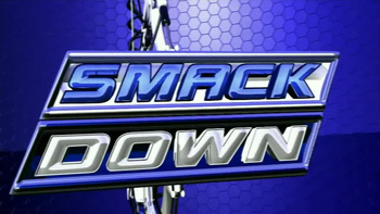 Smackdown1_display_image