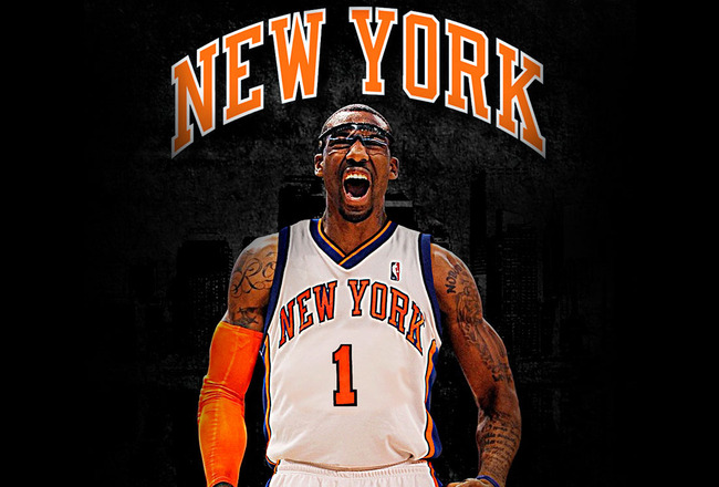 Amare-stoudemire-welcome-to-new-york-wallpaper_crop_650x440