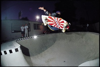 Hosoi_display_image