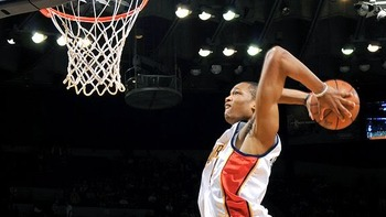 Anthonyrandolph-1_display_image