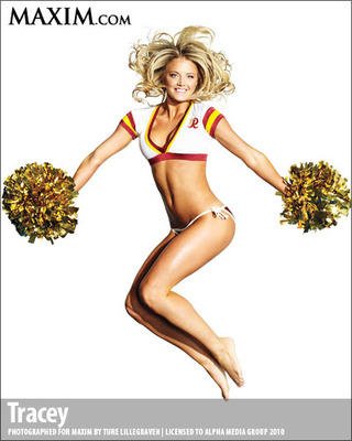 Tracey-redskins_display_image
