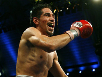Antonio-margarito_display_image