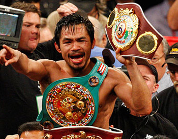Manny-pacquiao-vs-joshua-clottey-updates-and-results-pacquiao-wins_display_image