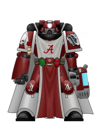 Crimsontide_display_image
