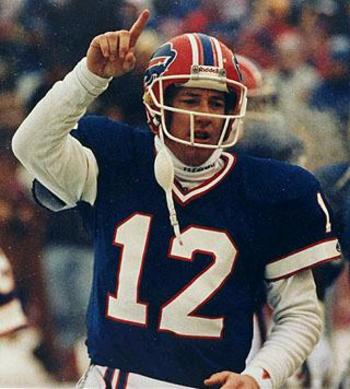 Jim-kelly_display_image