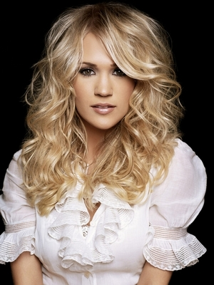 Carrie_underwood_sexiest_vegitarian_display_image